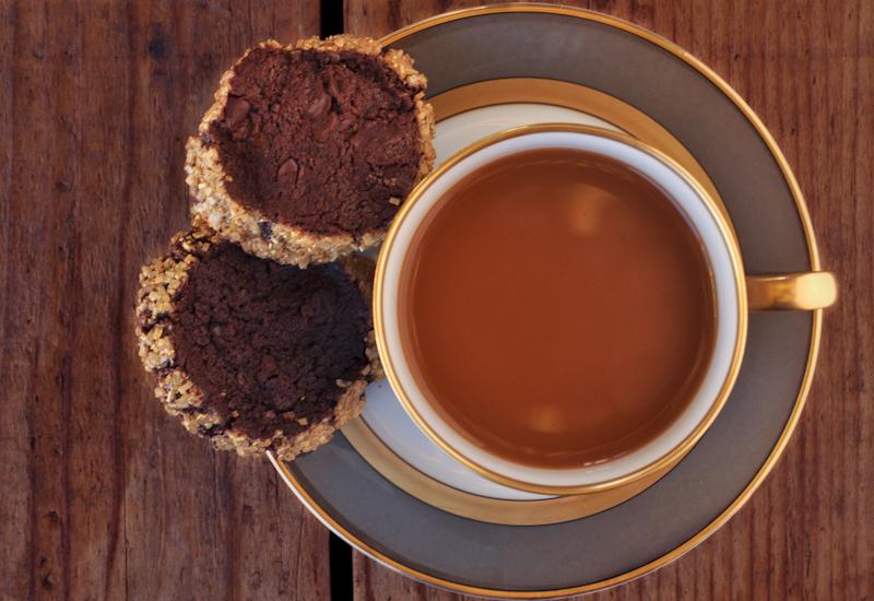 chocolate.sables-0630