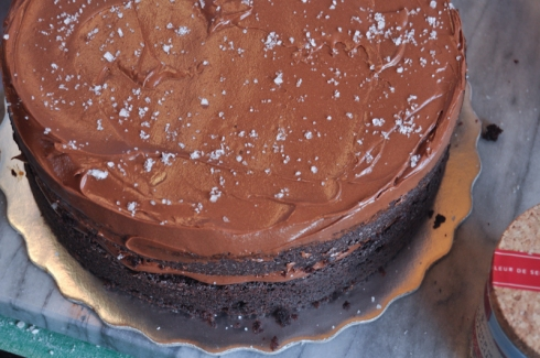 chocolate.salted.caramel.cake-0039-2