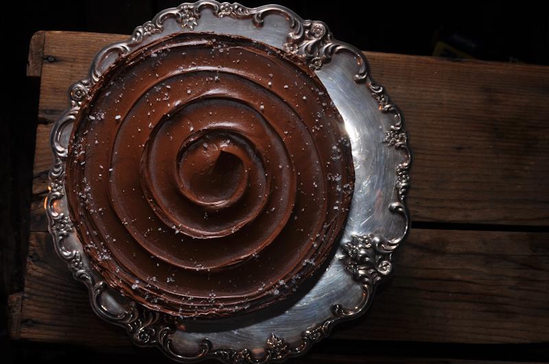 chocolate.salted.caramel.cake-0067