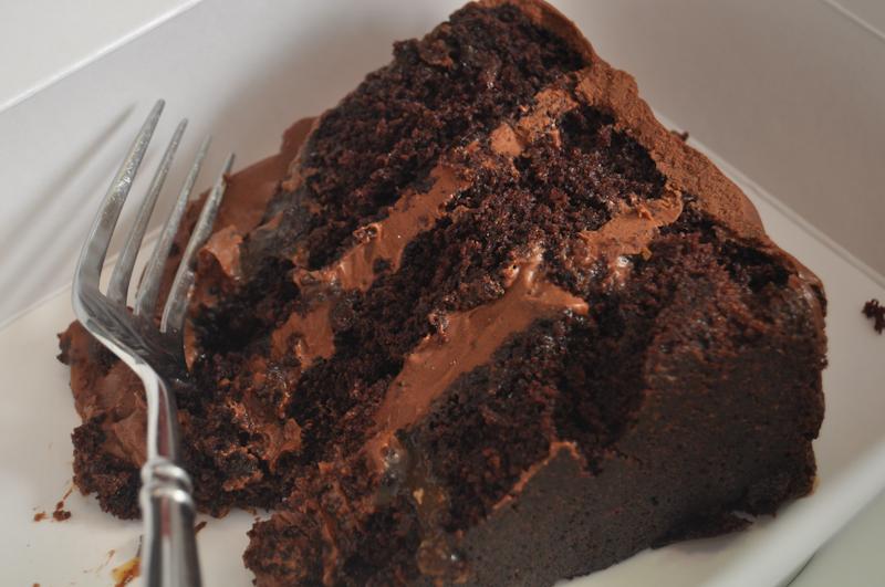 chocolate.salted.caramel.cake-0108