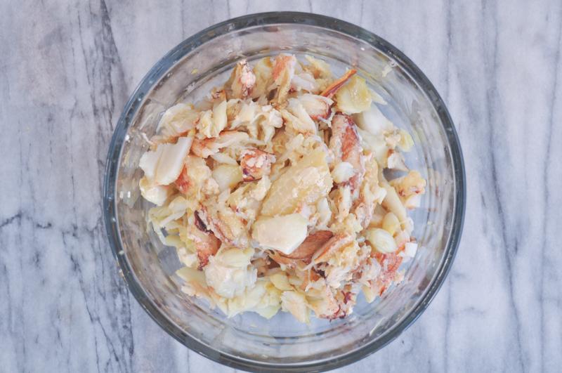 crab.bennedict-0080