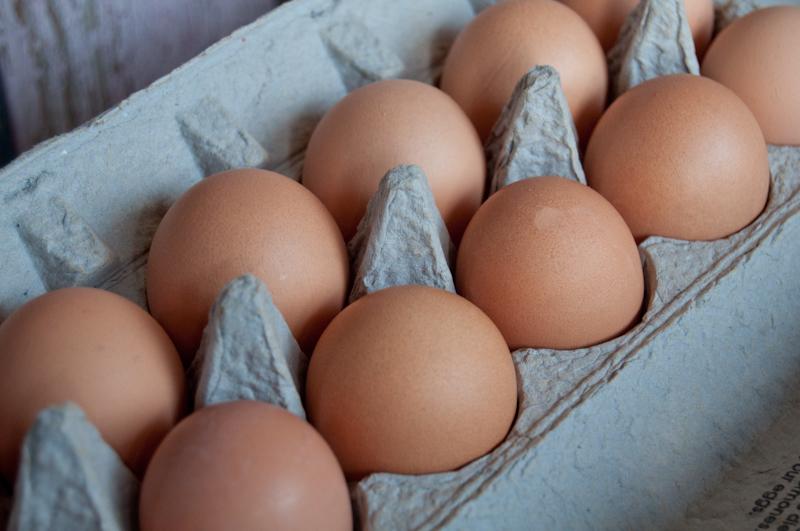 deviled.eggs-0071