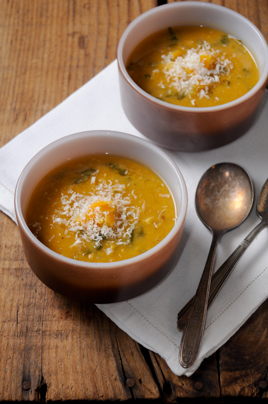 lentil.preservedlemon.soup-0142-2