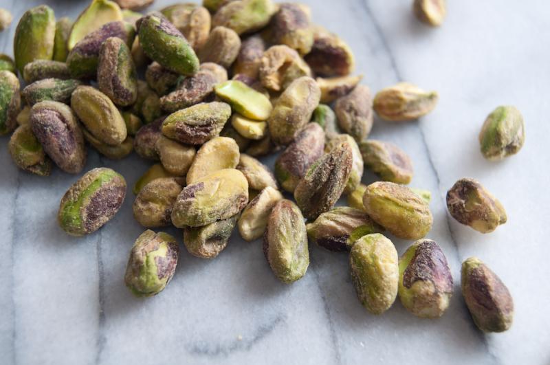 pistachio.thumbprint-1