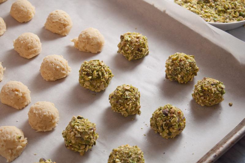 pistachio.thumbprint-2