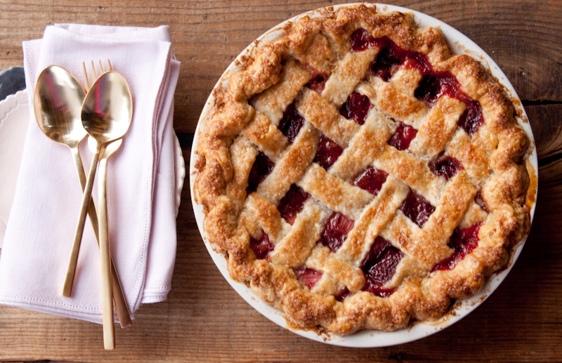 strawberry.rhubarb.pie-1-3