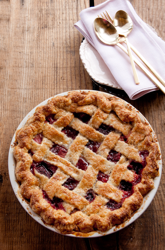 strawberry.rhubarb.pie-1-4