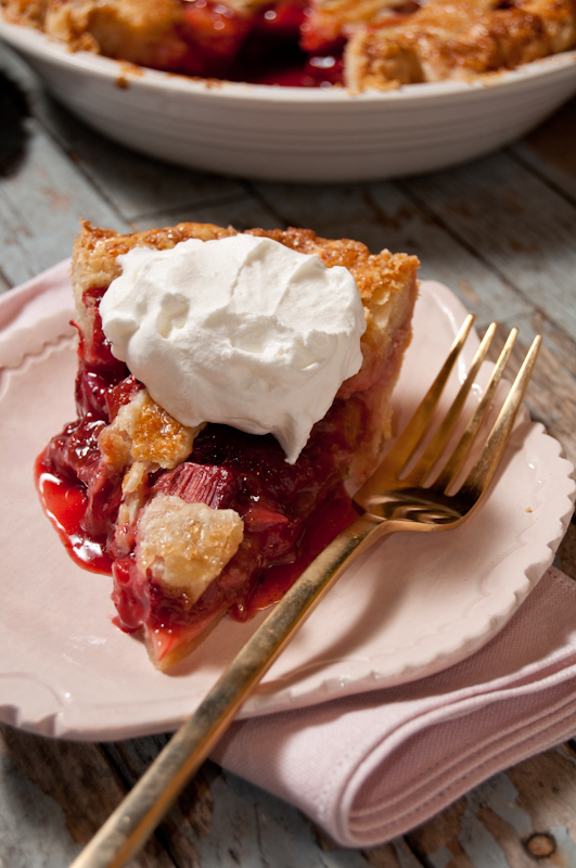 strawberry.rhubarb.pie-7-2