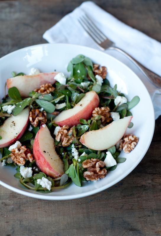 peach.purslane.salad-0389