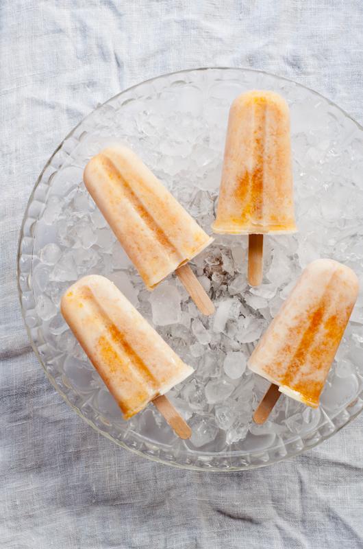 apricot.cream.bars-0476