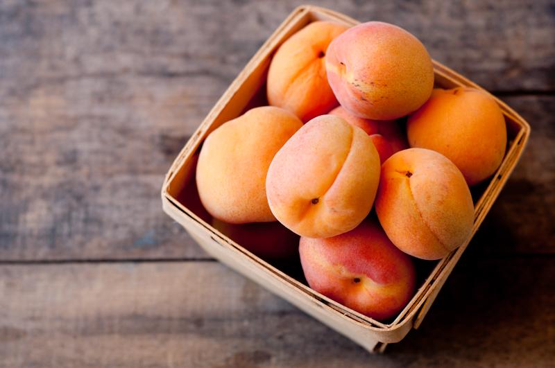 apricot.cream.pops-0111
