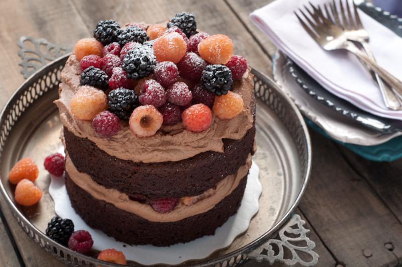 chocolate.mascarpone.cake-0420