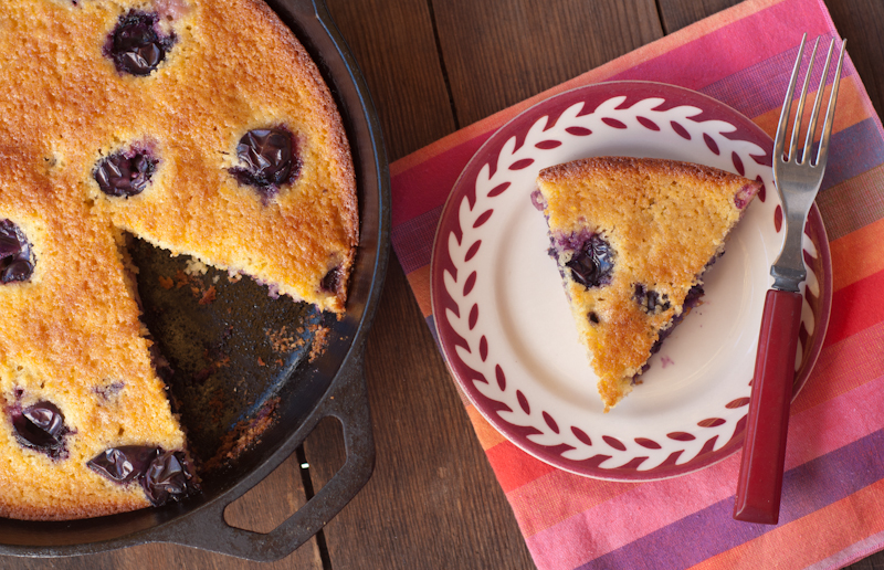 concord.grape.cornmeal.cake-0460