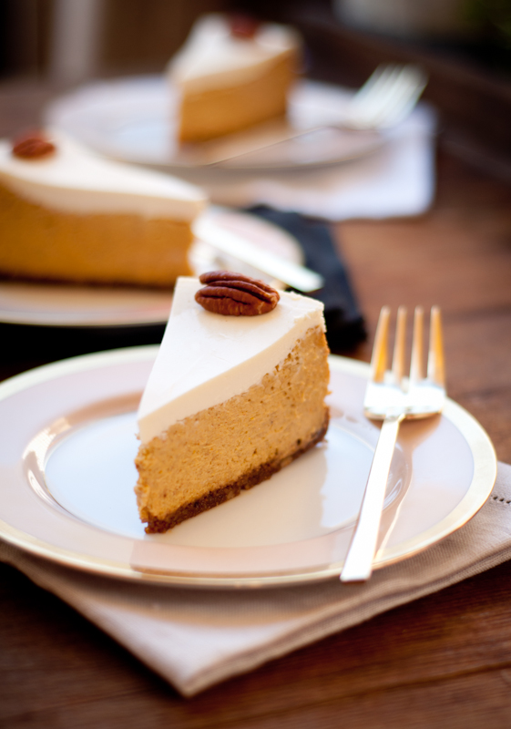 pumpkin.cheesecake-0538