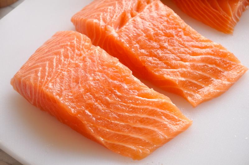 miso.salmon-0771-2